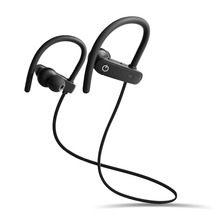 RU10 2017 Rambotech V4.1 Sports Stereo Wireless Waterproof Bluetooth Headset/Earbuds/Headphone/Earphone