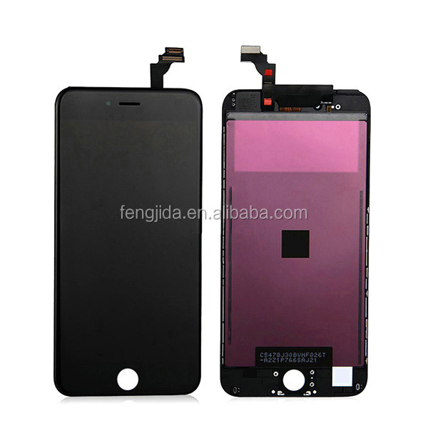 Wholesale price for iphone 6s lcd <strong>screen</strong>,for iphone 6s replacement <strong>screen</strong> with digitizer