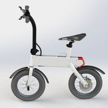 powerful electric scooter/moped/motorcycle/motorbikes/autobikes