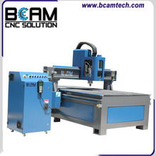 Made in China sign making 3D cnc router machine