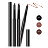 Make up Twist automatic eyebrow pencil