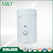 Mutifunctional Hand Shower Set Electric Storage Water Heater Stainless Steel Hot Water Boiler