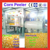 /product-detail/good-sale-1000kg-h-automatic-corn-huller-machine-24t-dcorn-husk-peeler-huller-machine-60069103357.html