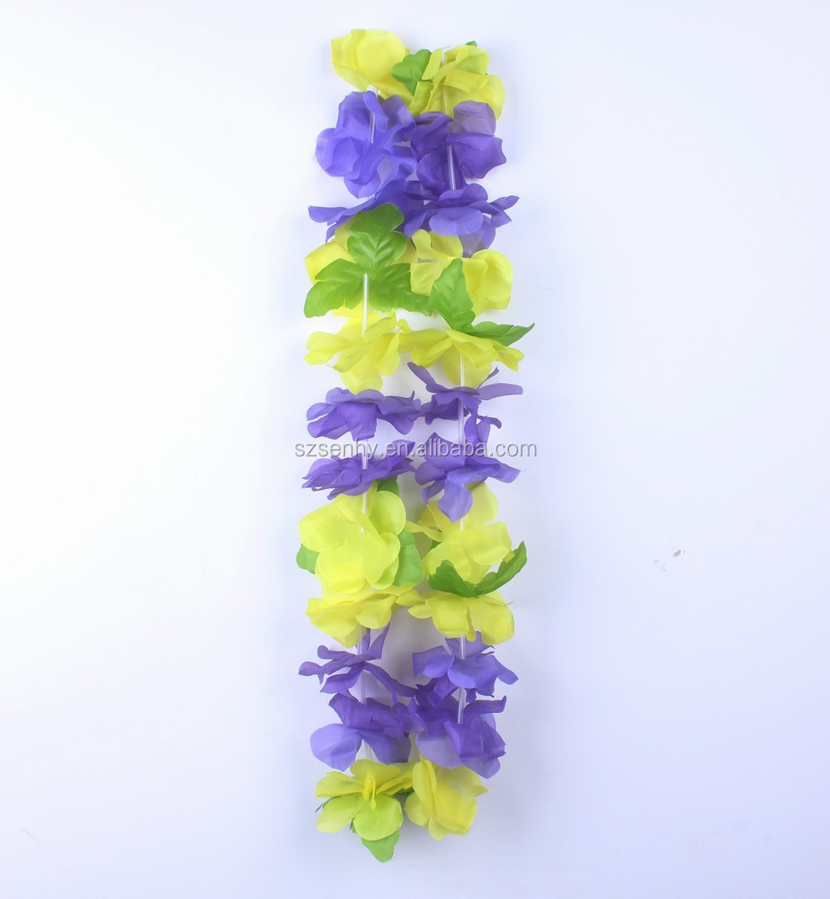 Hawaiian flowers wholesale images beautiful exotic flowers wholesale hawaiian flowers images flower wallpaper hd izmirmasajfo