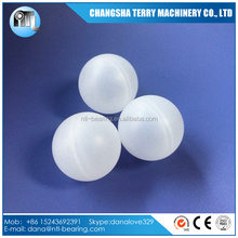 30mm PP plastic hollow ball