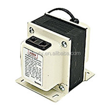 Power Transformer Step Down 220VAC/110VAC 300 Watt
