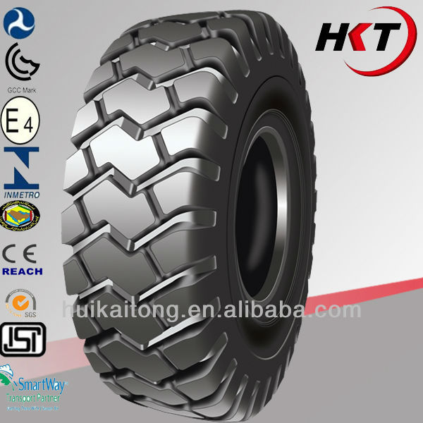 otr tires techking quality tyres
