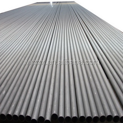 Steel Manufacturing Company 201 Stainless Steel Pipe Price Per Meter