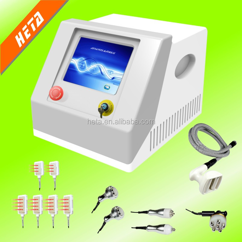 Home Use Skincare Machine Diamond Tips Facial Peel Microdermabrasion