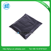 Custom Printed Poly Courier Bag/UPS Express Mailing Envelope /Co-extruded poly mailer