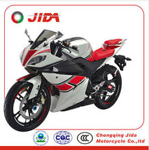 250cc sports bike motorcycle JD250s-1