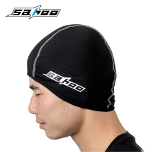 bicycle cap cycling