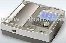 Bionet CardioTouch 3000 Electrocardiogram