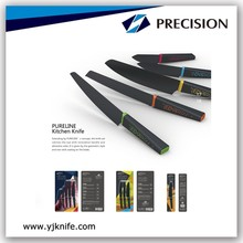 Professional Butcher Knives and Slaughtering Knives Set