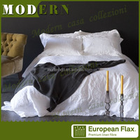 bulk buy from china linen / white bed sheet / korean bed sheet
