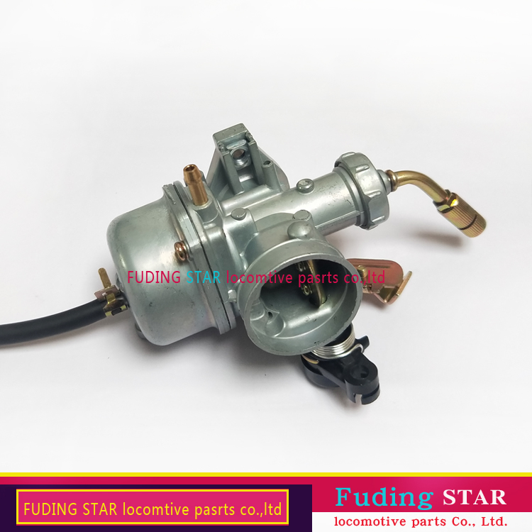 Motorcycle engine parts bajaj discover 125 vespa motorcycle carburetor