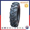 /product-detail/13-6-28-14-9-28-14-9-28-cheap-farm-tractor-tires-tire-for-agricultural-tire-60564139625.html