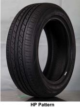 Alibaba best selling cheap wholesale tires 235 75 r15