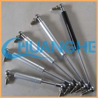 High precision gas spring for air gun made in Chuanghe of China