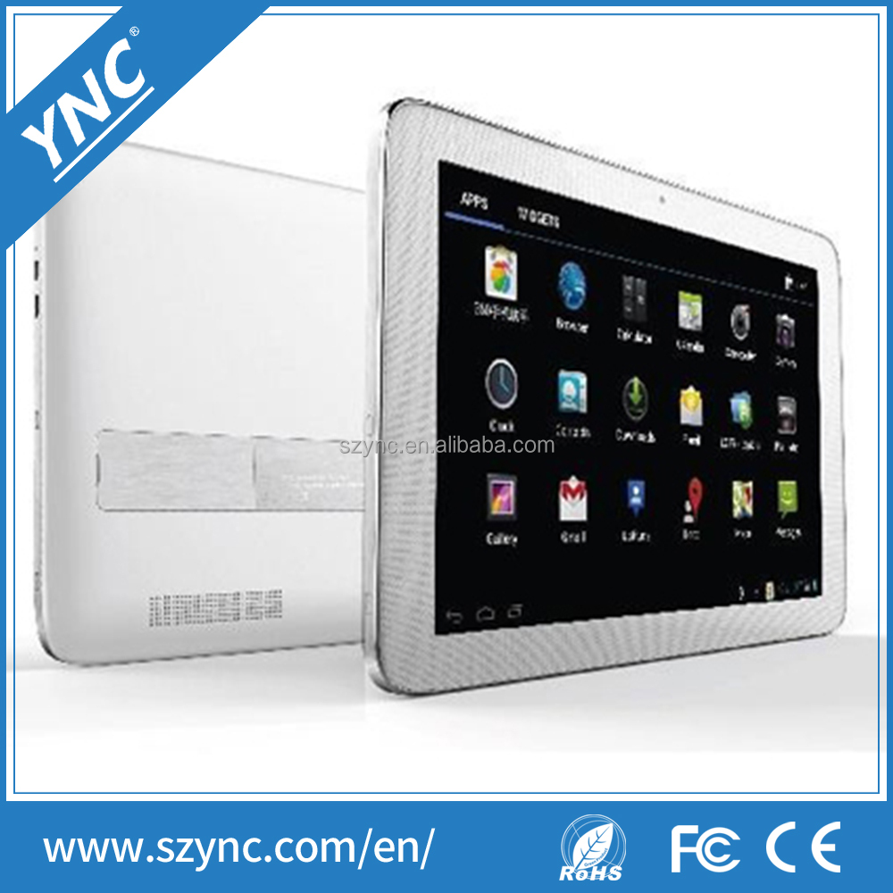 10inch windows tablet pc with intel 3735G Quad core/ 1280x800 pixels IPS Panel