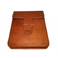 TABLET CASE 2