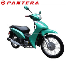 Powerful Well Configuration Taiwan Motorcycle Manufacturer