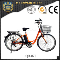 hot sale 36V 10AH conversion kit motor electric bicycle