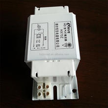 100w HID lamp magnetic ballast