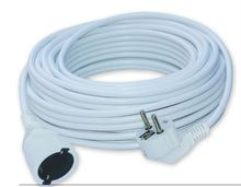 NF extension cords ,european electric extension cord(Indoor &out door are available