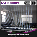 100W Cheap led dj stage lighting