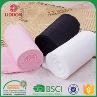 OEM Silk Stockings Manufacturer Plain Color Kids Nylon Tights For Girls,Girls Dance Tights