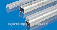 120cm led t5 integrate tube 18w aluminum housing t5 led tube light shade/shell/parts/components
