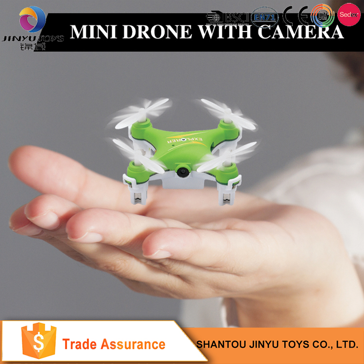 Radio control toys RC distance 50M drone mini drone helicopter