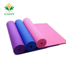 Cover Floating Yoga Mat Fabric