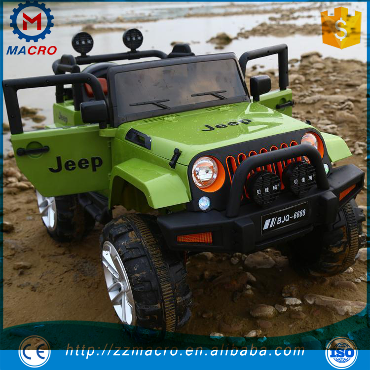 List Manufacturers Of Electric Kids Car Parts Buy Electric Kids