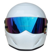 motorcycle helmet dirt bike cross motocross helmet suitable for mens helmets