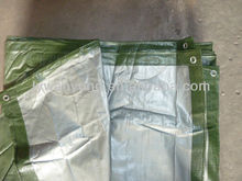 cheap pe tarpaulin buyer best selling products in america