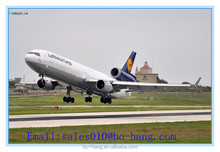 Door to Door Air Freight from Shanghai (or nearby) to Singapore & Malaysia --skype:bhc-shipping004