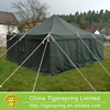 army winter tent from China Tigerspring