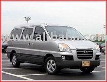 Hyundai Starex Secondhand car