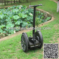 motor wheel electric scooter