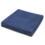 floor seating cushions/ car seat cushion