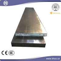 Good Price Plastic Mould Steel Plate 2316 Steel