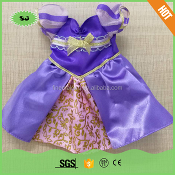 Most popular clothes for small dolls ,girl doll outfit