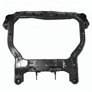 Subframes OEM: 62400-1G000 FOR Hyundai Accent 2006-2010