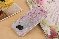 Supply all kinds of ring case for iphone,aluminum gorilla glass case for iphone 4s