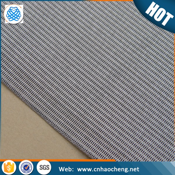 Fecralloy filter wire mesh gauze for gas stove heater element