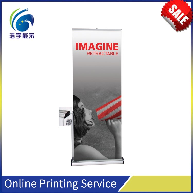 Low Price Suzhou Factory Price Roll Up Projector Screen