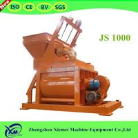 concrete production machine kitchenaid artisan mixer for sale
