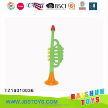 Hot sale nice foreign crystal musical instruments for fun